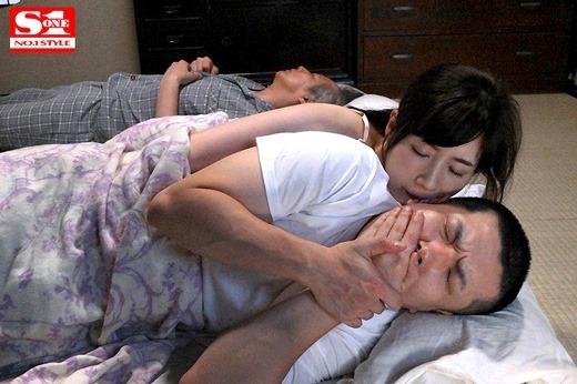 奥田咲 画像 08