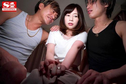奥田咲 画像 38