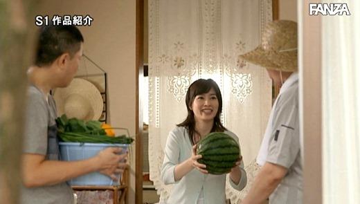 奥田咲 画像 45