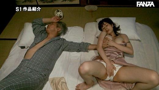 奥田咲 画像 56