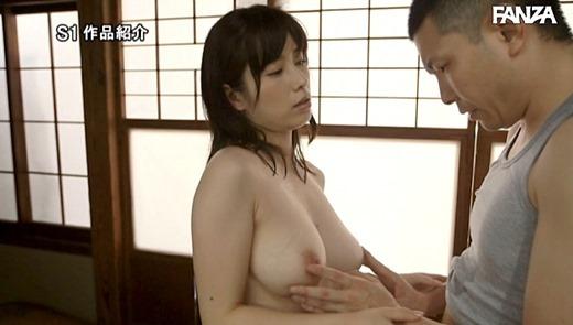 奥田咲 画像 66