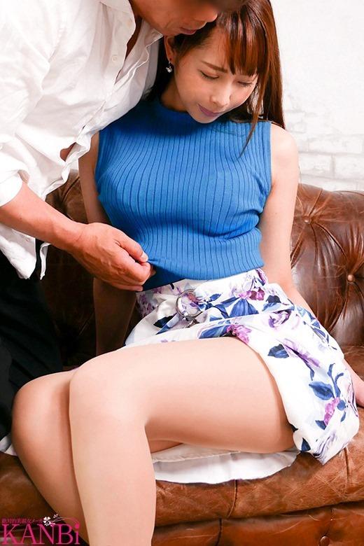 織笠るみ 画像 09