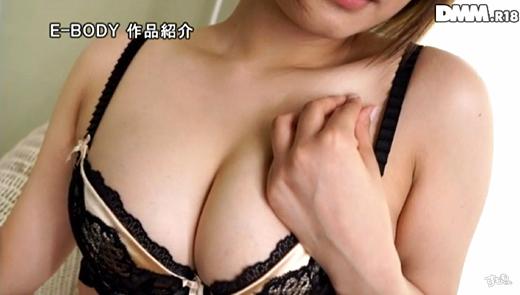 音無レナ 画像 23