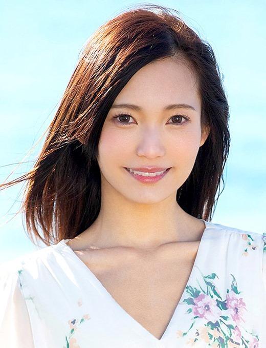 咲乃小春 画像 02