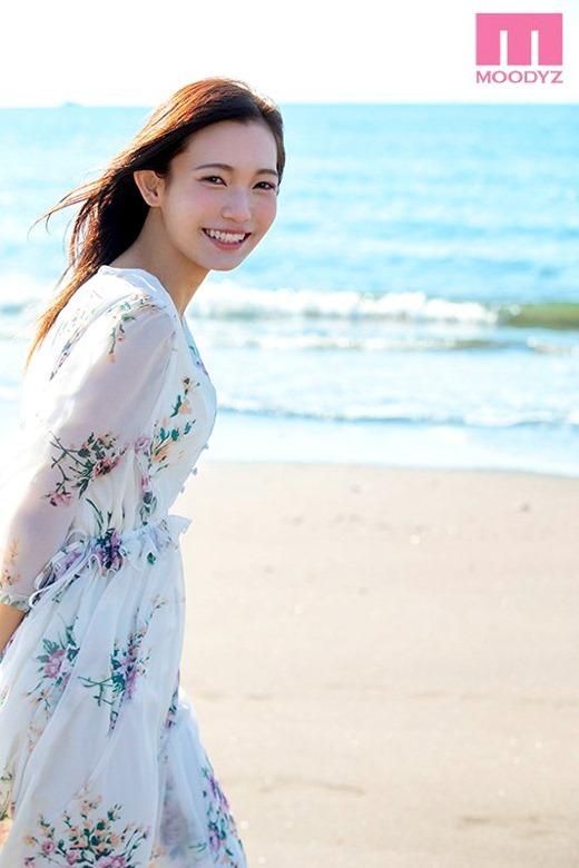 咲乃小春 画像 12