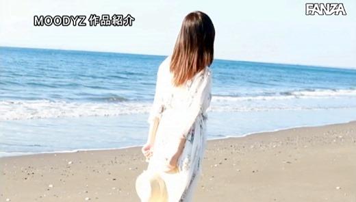 咲乃小春 画像 16