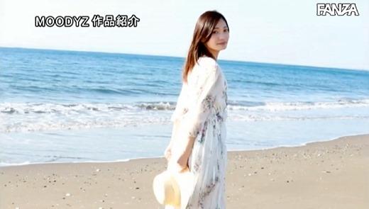 咲乃小春 画像 17