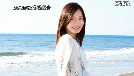 咲乃小春 画像 18