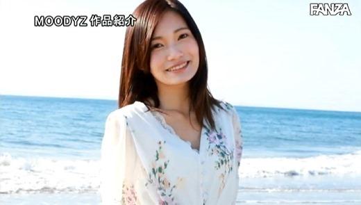 咲乃小春 画像 19