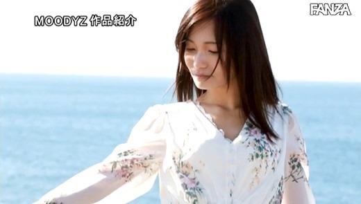 咲乃小春 画像 21