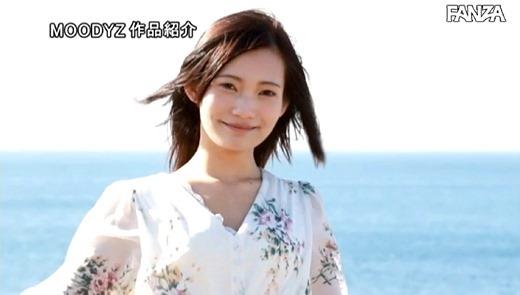 咲乃小春 画像 22