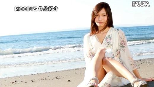 咲乃小春 画像 24