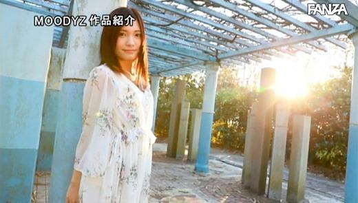 咲乃小春 画像 26