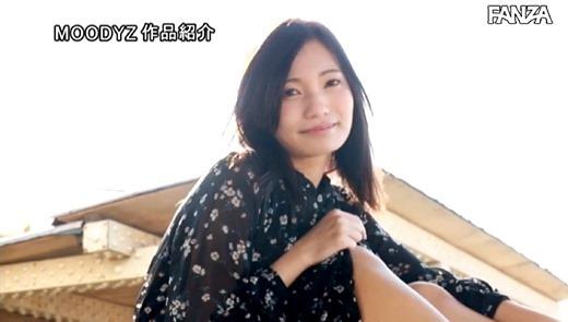 咲乃小春 画像 27