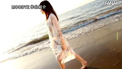 咲乃小春 画像 29