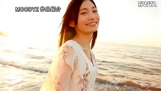 咲乃小春 画像 30
