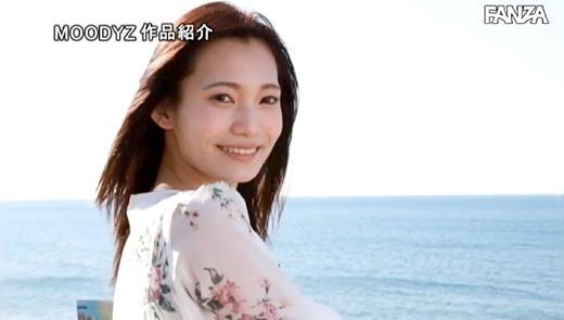 咲乃小春 画像 38