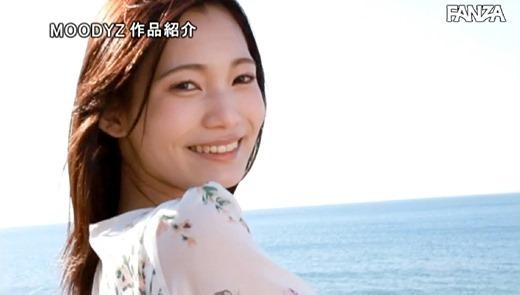 咲乃小春 画像 39