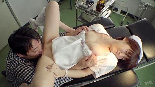 佐倉絆 画像 09