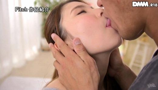 桜にこ 画像 38