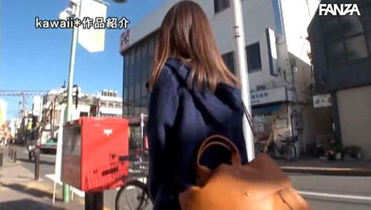 咲良ゆめ 画像 15
