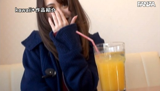 咲良ゆめ 画像 18