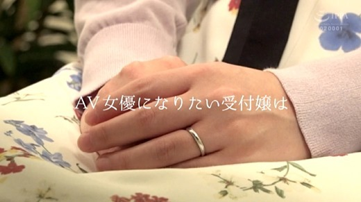 桜庭みなみ 画像 26