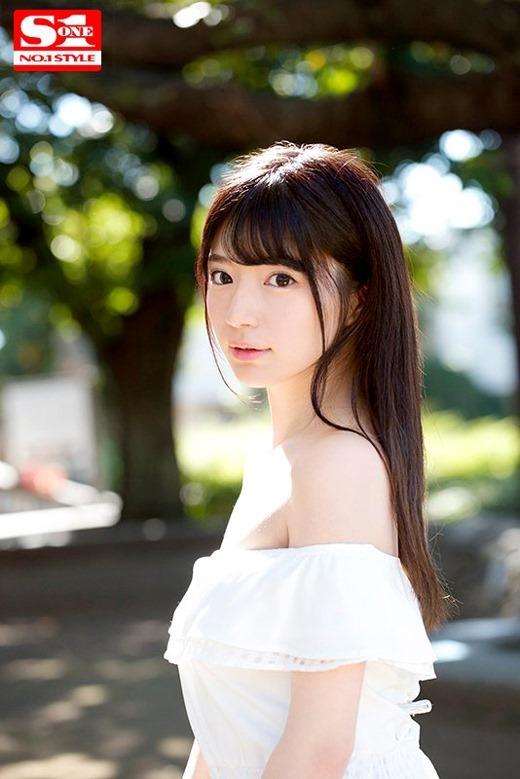 桜羽のどか 画像 04
