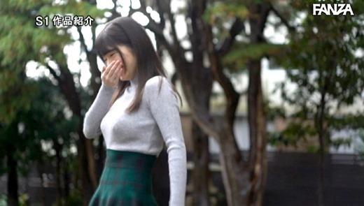 桜羽のどか 画像 58