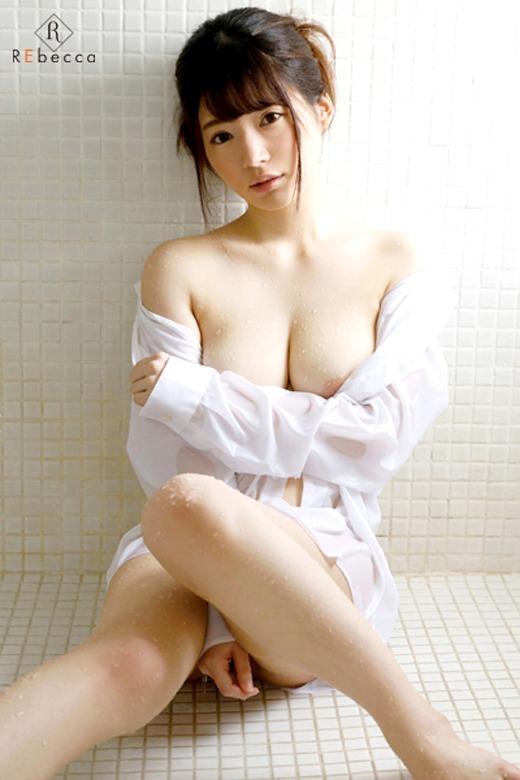 桜羽のどか 画像 40
