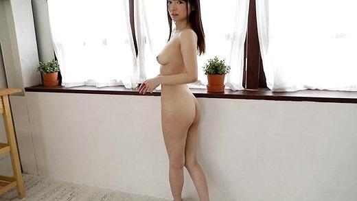 桜羽のどか 画像 49