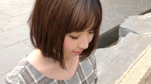 桜木こころ 画像 13