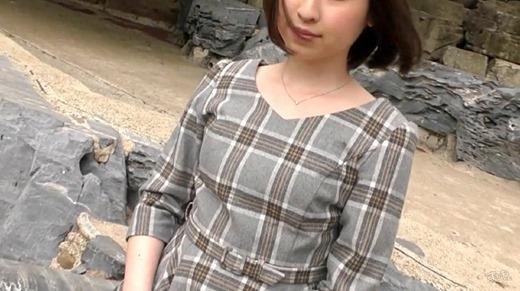 桜木こころ 画像 14