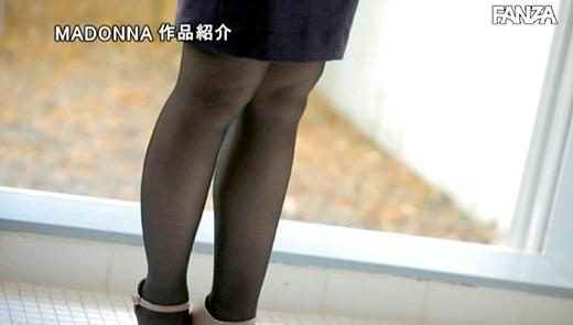 桜樹玲奈 画像 15