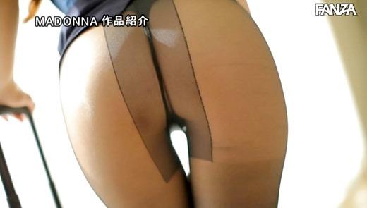 桜樹玲奈 画像 18