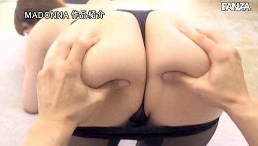 桜樹玲奈 画像 33
