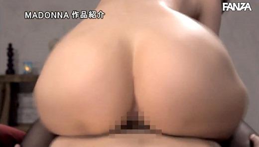 桜樹玲奈 画像 52