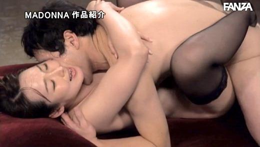 桜樹玲奈 画像 54