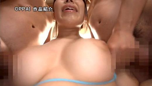 桜坂和歌 画像 42