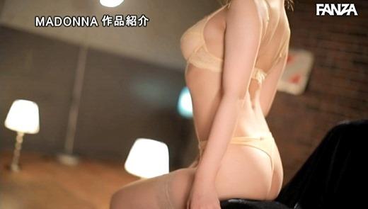 佐野まり 画像 20