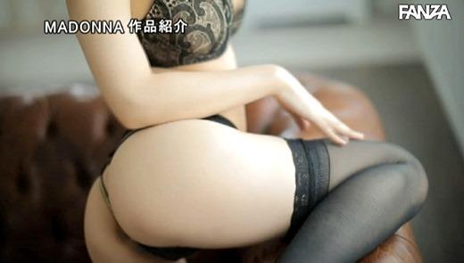 佐野まり 画像 21