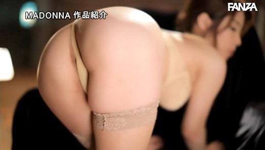 佐野まり 画像 25