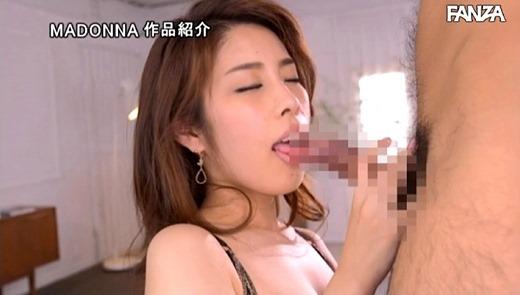 佐野まり 画像 36