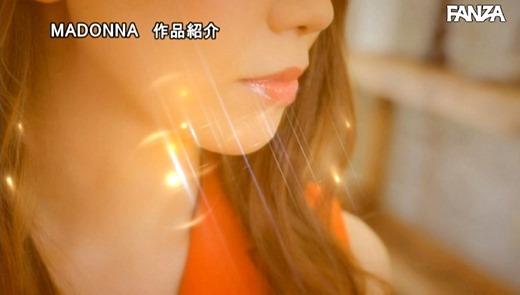 佐野栞 画像 15
