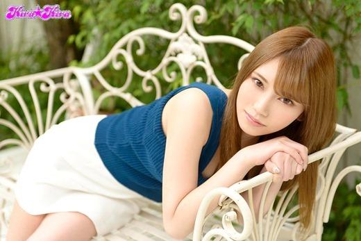 咲々原リン 画像 17