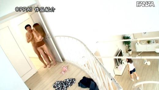咲々原リン 画像 83