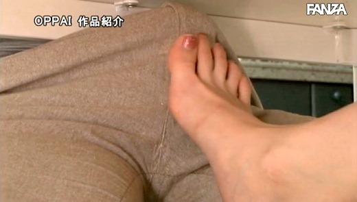 咲々原リン 画像 87