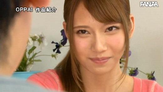 咲々原リン 画像 88