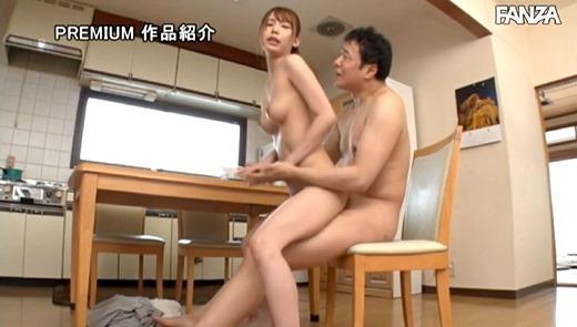 咲々原リン 画像 71