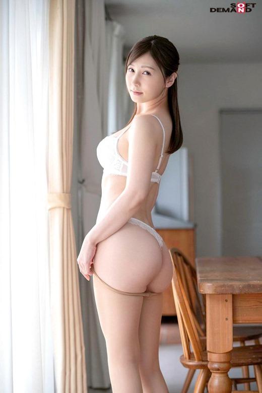 佐々木あき 画像 03
